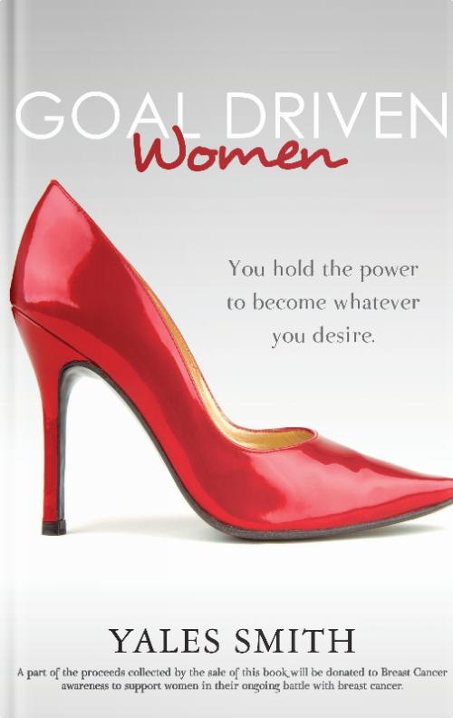 goal-driven-women-book